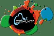 http://www.onecommunity.co/