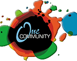 https://www.onecommunity.co/
