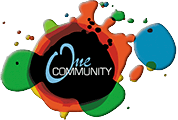 https://www.onecommunity.co/